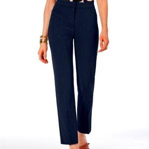 Alfani Tummy Control Pants NWT
